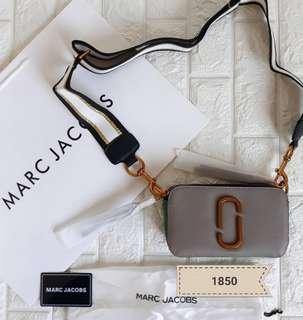 Cute Sling bag - Marc Jacobs