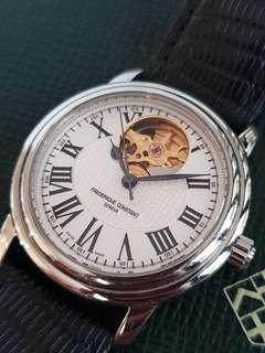 Frederique Constant Geneve FC-310 Open Heart Ladies