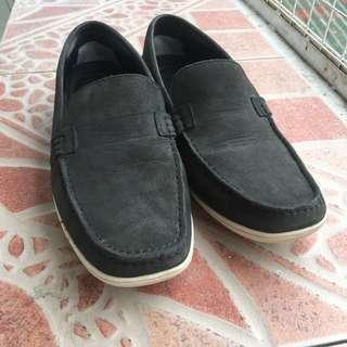 fff04427f lacoste original shoes
