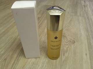 Guerlian abeille royale honey nector lotion 150ml