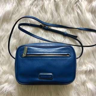 Authentic Marc by Marc Jacobs Crossbody Bag