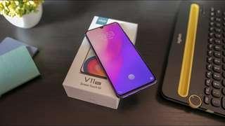 Kredit VIVO V11 Pro [64GB/6GB]