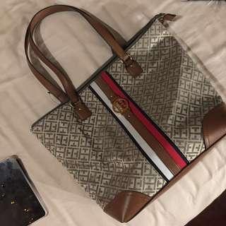Tommy Hilfinger Bag RUSH