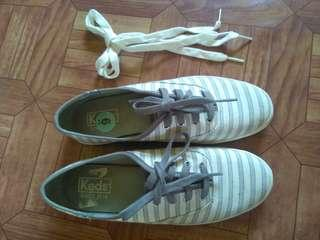 Repriced Keds Sneakers