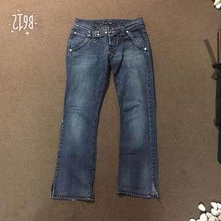 Guess Jean Premium
