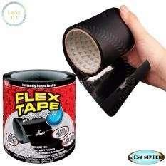 Flex Tape Water Pipe Leak Proof Tape