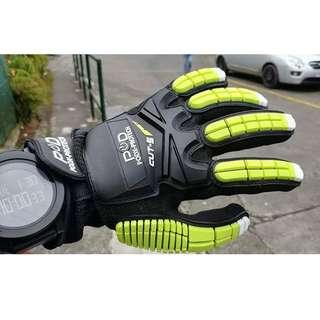 POD-protech cut-proof water proof, slip proof, protective gloves