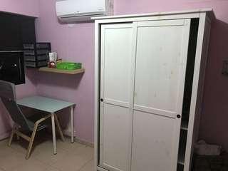 Sengkang room for rent