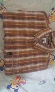 哥倫比亞 恤衫