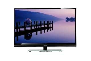"""Philips 39"""" LEDTV FullHD Slim Frame"""