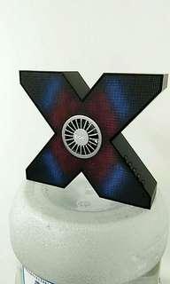 🚚 阿希莫 X1 藍牙喇叭