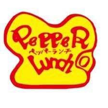 Voucher Pepper Lunch senilai 100rb (exp 2 Nov)