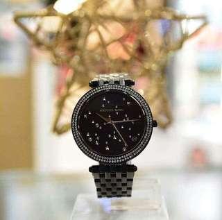 MK Watch 3726