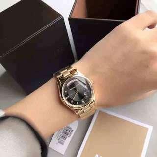 MK Watch 6070