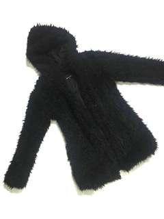 Size 8-10 | Xenia Jacket