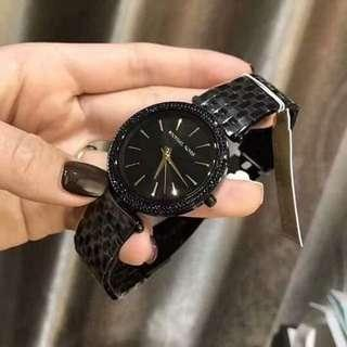 MK Watch 3337