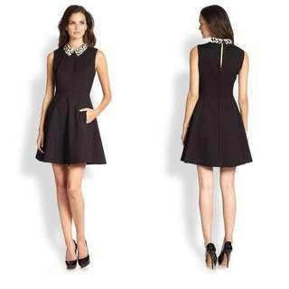 Authentic KATE SPADE Rissa Dress
