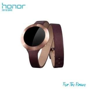 Huawei Honor Band SS