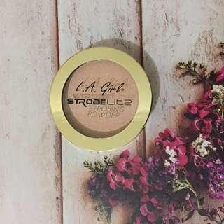 LA Girl Strobe Lite Highlighter 80w