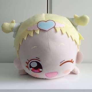 100% New & Real Hugtto Precure 光之美少女