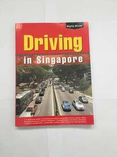 Driving in singapore 2018 mightyminds