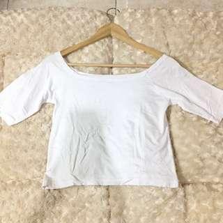sabrina tshirt