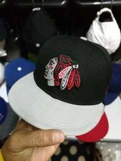 Repriced NHL Chicago BlackHawks