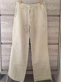 Baleno working pants