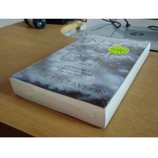 Novel Into the Dim