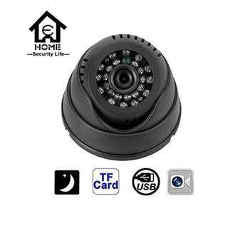 cctv camera portable