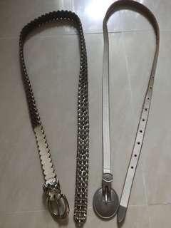 🈹🈹🈹Diesel leather belt