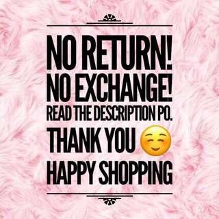 🔆Happy Shopping 🔆
