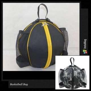 🚚 *INSTOCK* Basketball Bag