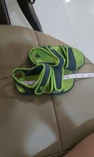 Orig adidas sandals
