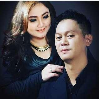 Make up hair do... Terima pnggilan kerumah, siap make up subuh,make up pngantin, wisuda, kondangan, make up pentas