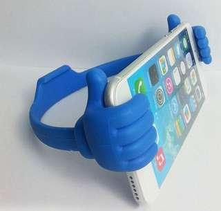 Phone / Tablet Holder