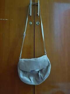 Preloved Mango Bag
