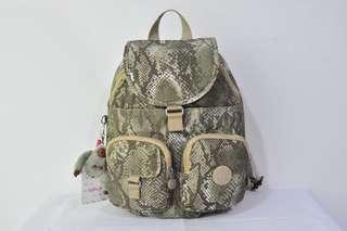 🔆Kipling Firefly Backpack