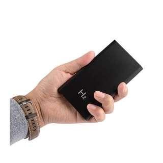 Spy Camera Battery Bank Model D