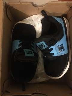Kids DC Shoe