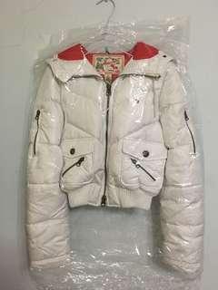🚚 冬季外套(短版)