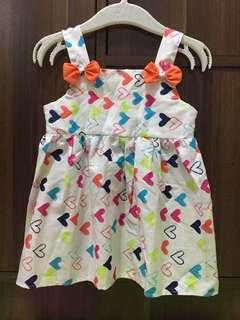 🆕 Baby Dress ❤️