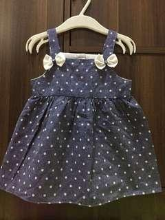 🆕 Baby Dress 🔘