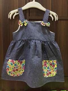 🆕 Baby Dress 👗