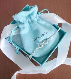Tiffany & Co Bracelet (used)