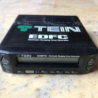 TEIN EDFC Electronic Damping Force Controller