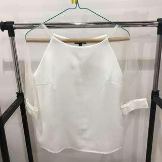 Clothinc top