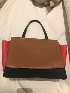 AVALON satchel