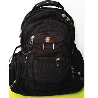 Swiss Army Backpack - Sale!