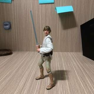 Sh figurative Luke skywalker